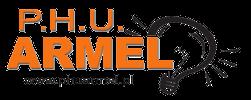 P.H.U. Armel
